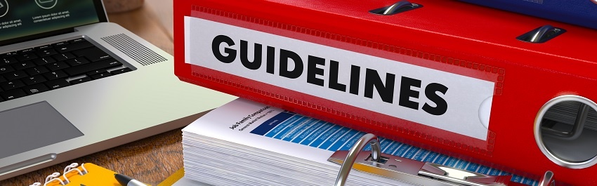 Guidelines for Providing Process Conditions for RBI - Part 2: CUI